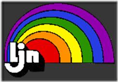 LJN_logo
