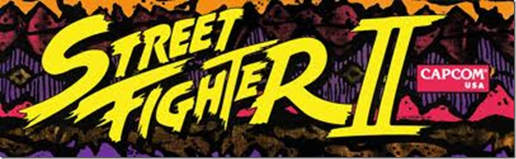 street fight 2 logo