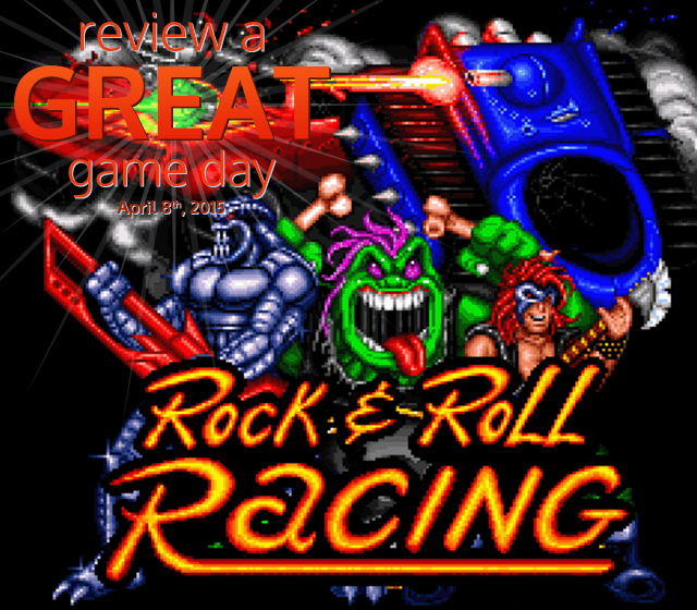 raggd 2015 rock n roll racing0