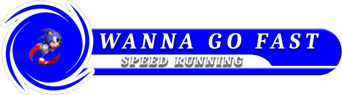 Wanna Go Fast