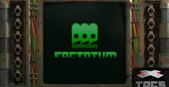 factotum-679x350